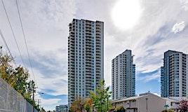 1204,-99 Spruce Place Southwest, Calgary, AB, T3C 3X5