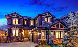 131 Aspen Summit Heath Southwest, Calgary, AB, T3H 0T5