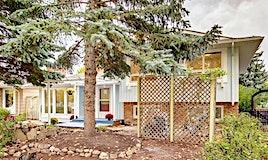 248 Midlake Boulevard Southeast, Calgary, AB, T2X 1K6