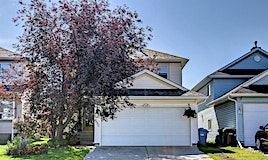 690 Coventry Drive Northeast, Calgary, AB, T3H 4M3