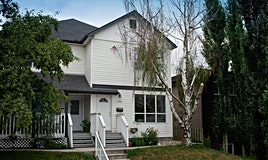 3711 15a Street Southwest, Calgary, AB, T2T 4C4