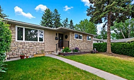 4819 Verona Drive Northwest, Calgary, AB, T3A 0P5