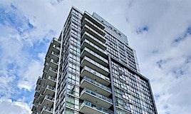 1406,-550 Riverfront Avenue Se Avenue SE, Calgary, AB, T2G 1E5