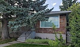 3023 34 Street Southwest, Calgary, AB, T3E 2X1