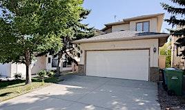 148 Hidden Vale Close Northwest, Calgary, AB, T3A 5C7