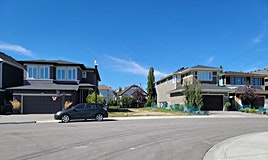 424 Discovery Place Southwest, Calgary, AB, T3H 6A2