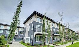 322,-72 Cornerstone Manor Northeast, Calgary, AB, T3N 1S4