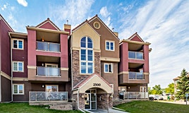 33,-2333 Edenwold Heights Northwest, Calgary, AB, T3A 3Y2