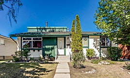 1211 Mardale Drive Northeast, Calgary, AB, T2A 3L7