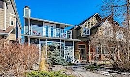 2020 26a Street Southwest, Calgary, AB, T3E 2C2