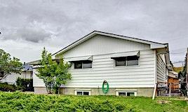 1124 Northmount Drive Northwest, Calgary, AB, T2L 0C4