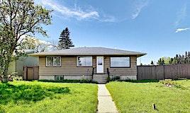 1615 20a Street Northwest, Calgary, AB, T2N 2L6