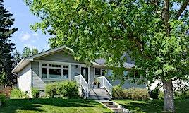 407 Thorndale Road Northwest, Calgary, AB, T2K 3C6