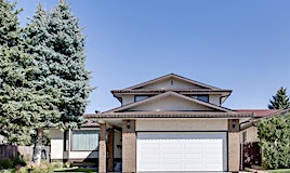 147 Templevale Place Northeast, Calgary, AB, T1Y 4V6