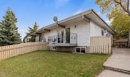 5417 8 Avenue Southeast, Calgary, AB, T2A 1L7