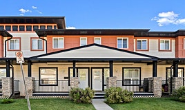 38 Eversyde Common Southwest, Calgary, AB, T2Y 4Z5