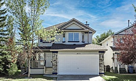 16310 Somercrest Street Southwest, Calgary, AB, T2Y 3M7