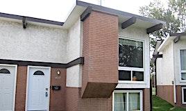 402 Pinemont Gate Northeast, Calgary, AB, T1Y 2R6