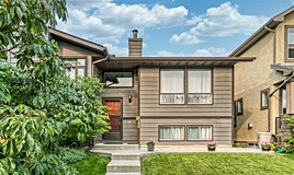 2033 25 Street Southwest, Calgary, AB, T3E 1X1