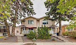 126128 12 Avenue Northeast, Calgary, AB, T2E 0Z9