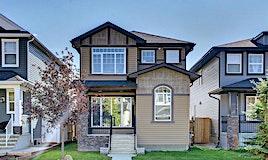 180 Evanspark Gardens Northwest, Calgary, AB, T3P 0G7