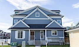 517,-2400 Ravenswood View Southeast, Airdrie, AB, T4A 0V7