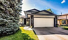 27 Ranch Estates Road Northwest, Calgary, AB, T3G 1L4