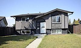 164 Maitland Place Northeast, Calgary, AB, T2A 5V5