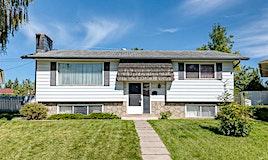 14 Maidstone Bay Northeast, Calgary, AB, T2A 3Y5