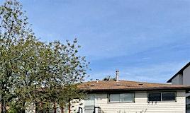 8136 46 Avenue Northwest, Calgary, AB, T3B 1Y4