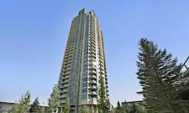 1006,-99 Spruce Place Southwest, Calgary, AB, T3C 3X7