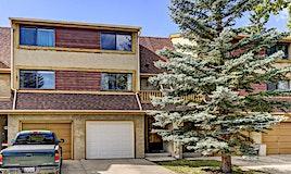 1433 Ranchlands Road Northwest, Calgary, AB, T3G 1N2