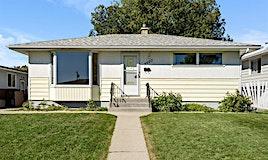 4603 Greenview Drive Northeast, Calgary, AB, T2E 5R5