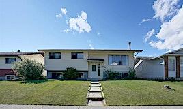 3211 60 Street Northeast, Calgary, AB, T1Y 3L3