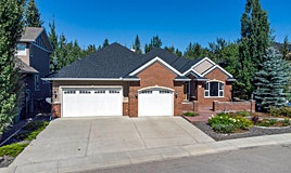 68 Discovery Valley Cove Southwest, Calgary, AB, T3H 5H3