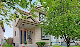 31 Coventry View Northeast, Calgary, AB, T3K 5H4