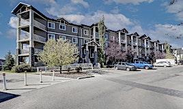 3407,-115 Prestwick Villas Southeast, Calgary, AB, T2Z 0M7
