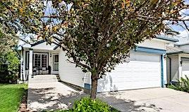 126 Hidden Ranch Crescent Northwest, Calgary, AB, T3A 5W4