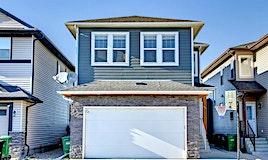 147 Covecreek Place Northeast, Calgary, AB, T3K 0N1