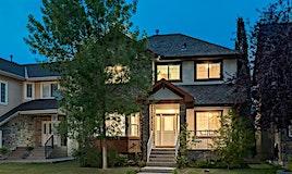 131 Wentworth Manor Southwest, Calgary, AB, T3H 5K6