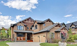 10 Spring Valley Place Southwest, Calgary, AB, T3H 4V1