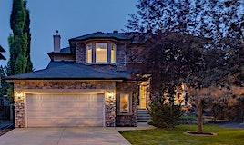 140 Strathlea Place Southwest, Calgary, AB, T3H 4T6