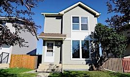 6480 54 Street Northeast, Calgary, AB, T3J 1X1