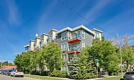 104,-805 4 Street Northeast, Calgary, AB, T2E 3S9