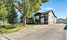 32 Doverglen Crescent Southeast, Calgary, AB, T2B 2P6