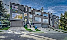 2911 17 Street Southwest, Calgary, AB, T2T 4N6