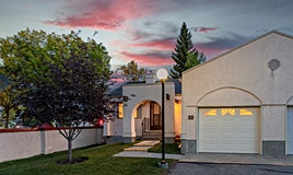 10 Sandarac Circle Northwest, Calgary, AB, T3K 3G7