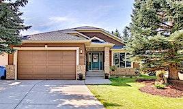 129 Evergreen Heath Southwest, Calgary, AB, T2Y 3A9
