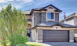 39 Royal Ridge Manor Northwest, Calgary, AB, T3G 5Z1