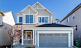 2020 Windsong Drive Southwest, Airdrie, AB, T4B 0P6